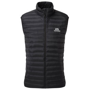Mountain Equipment Frostline Vest Mens