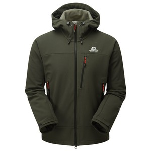 Mountain Equipment Vulcan Jacket Mens