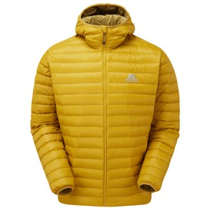 Mountain Equipment Frostline Jacket Mens