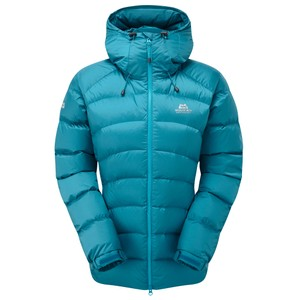 Mountain Equipment Sigma Jacket Womens