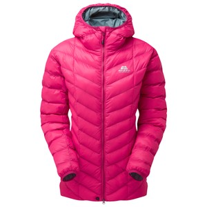 Mountain Equipment Superflux Jacket Womens