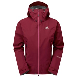 Mountain Equipment Shivling Jacket Womens