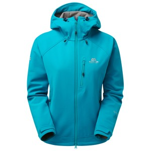 Mountain Equipment Vulcan Jacket Womens