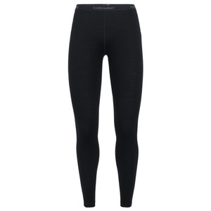 Icebreaker Tech 260 Leggings Womens