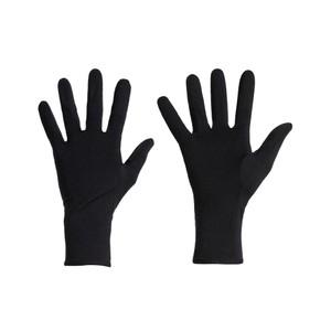 Icebreaker Tech 260 Glove Liner