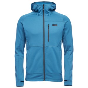 Black Diamond Factor Hoody Mens