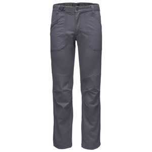 Black Diamond Dogma Pants Mens
