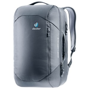 Deuter Aviant Carry On 28 in Black