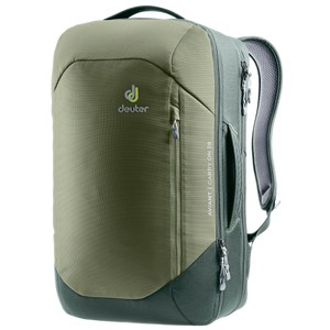 Deuter Aviant Carry On 28