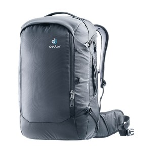 Deuter Aviant Access 38 in Black