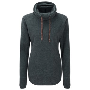 Sherpa Rolpa Pullover Womens in Khola