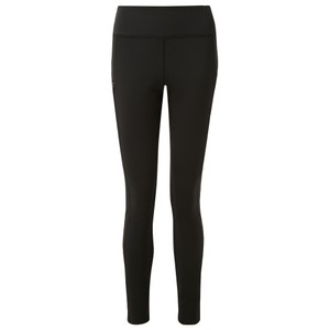 Sherpa Dolma Tight Womens