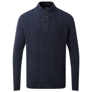 Sherpa Somphe Pullover Mens