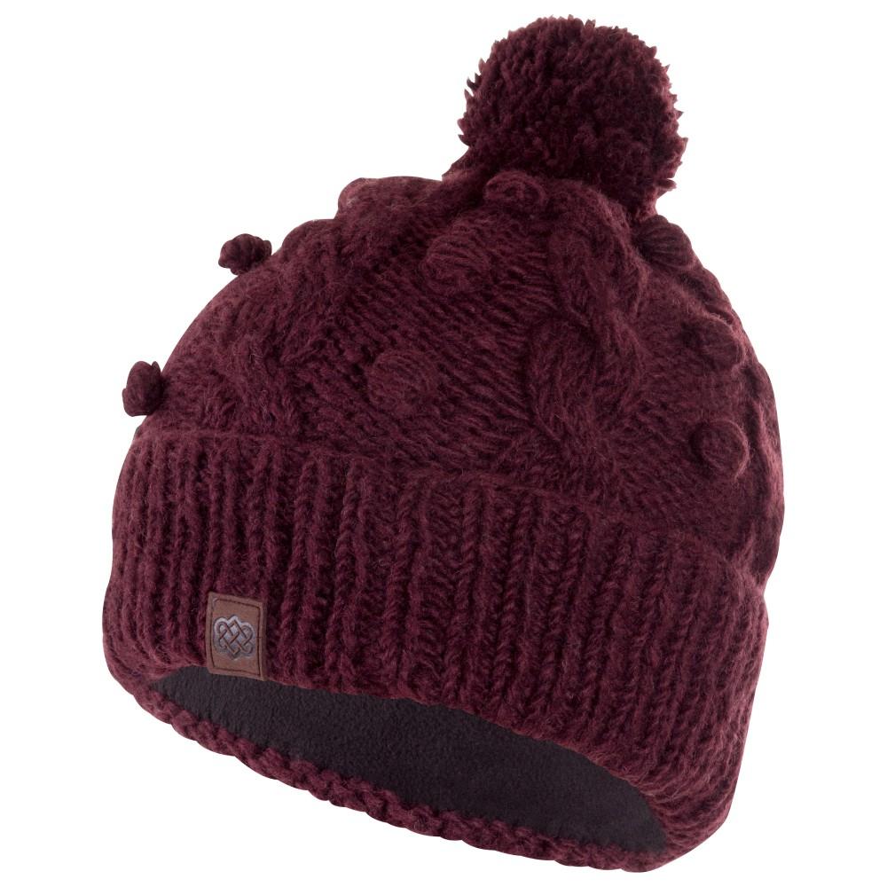 Sherpa Saroj Hat Ani