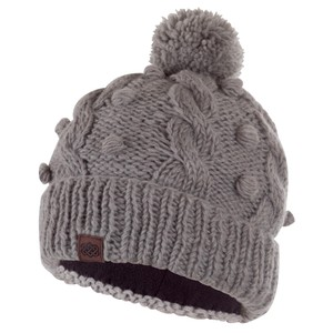 Sherpa Saroj Hat