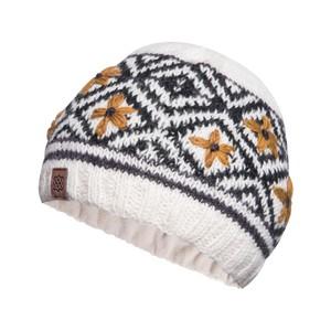 Sherpa Nitya Hat in Peetho