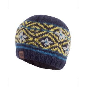 Sherpa Nitya Hat in Rathee