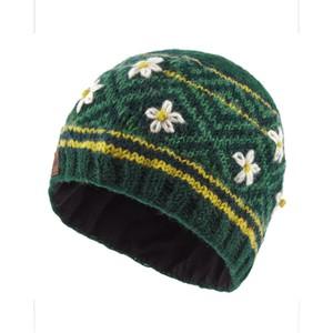 Sherpa Nitya Hat