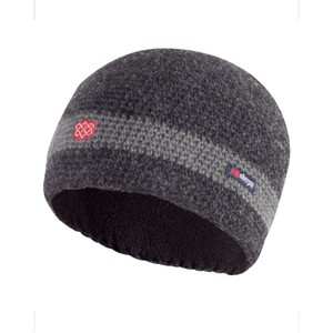 Sherpa Renzing Hat in Monsoon Grey