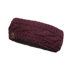 Sherpa Kunchen Headband in Ani