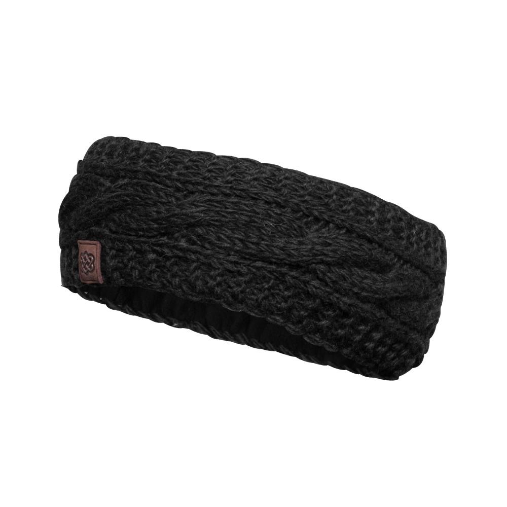 Sherpa Kunchen Headband Kharani