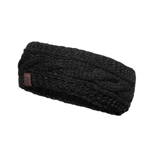 Sherpa Kunchen Headband