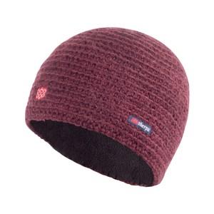 Sherpa Jumla Hat in Ani
