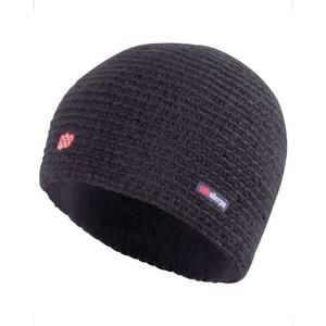 Sherpa Jumla Hat in Black
