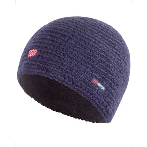 Sherpa Jumla Hat in Rathee