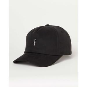 tentree Peak Cap