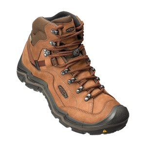 Keen Galleo Mid WP Mens