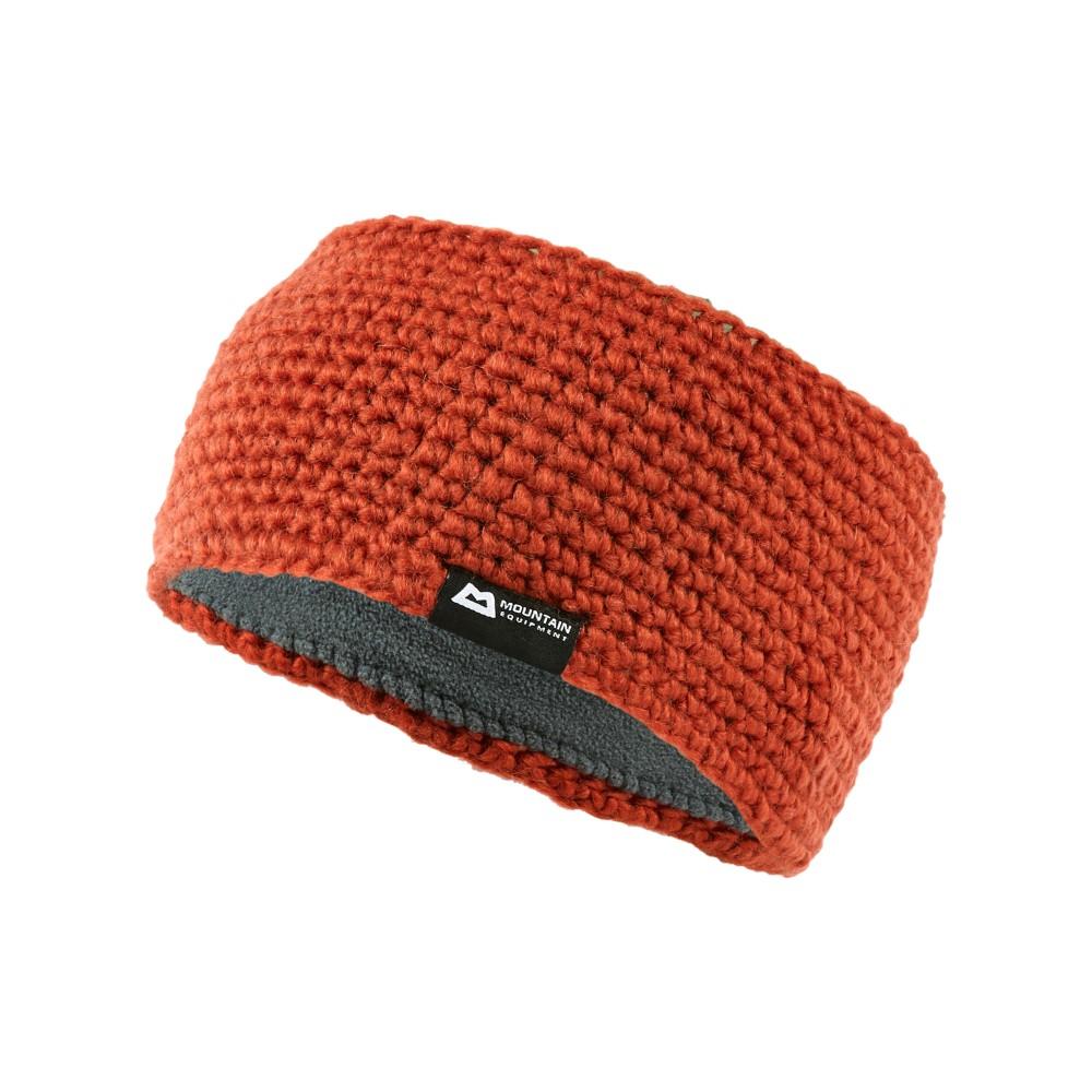 Mountain Equipment Flash Headband Bracken