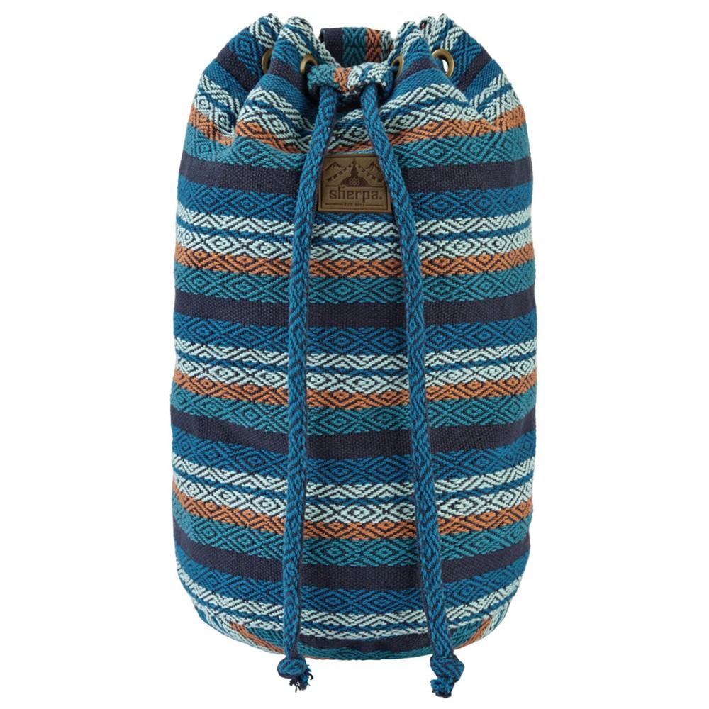 Sherpa Jhola One Strap Bag Rathee