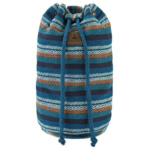 Sherpa Jhola One Strap Bag in Rathee
