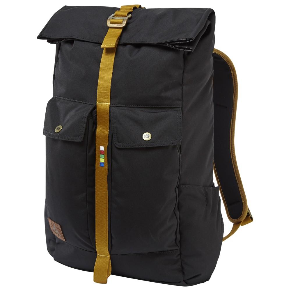 Sherpa Yatra Adventure Pack Black