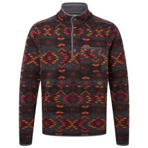 Sherpa Lumbini Pullover Mens