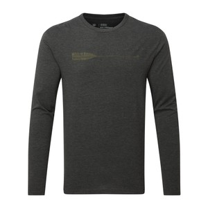 tentree Cove LS Mens