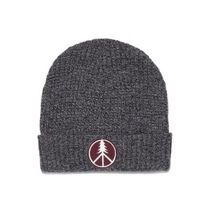 tentree Patch Beanie