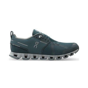 On Running Cloud Waterproof Womens