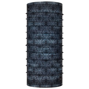 Buff New Original Buff in Haiku Dark Navy