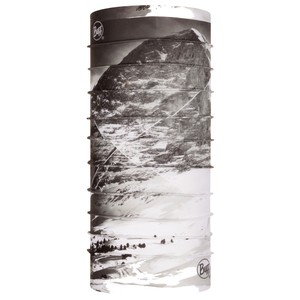 Buff New Original Buff in Jungfrau Grey
