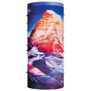 New Original Buff Matterhorn Multi