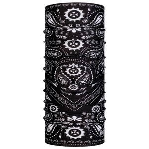Buff New Original Buff in New Cashmere Black