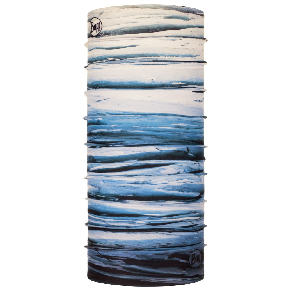 Buff New Original Tide Blue