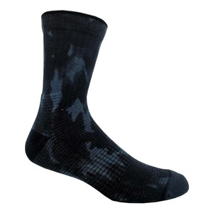 tentree 3-Bottle Daily Sock (2-pack) in Foliage Camo Pack