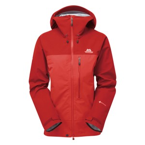 Mountain Equipment Nanda Devi Jacket Womens