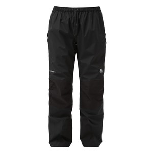 Mountain Equipment Saltoro Pant Womens