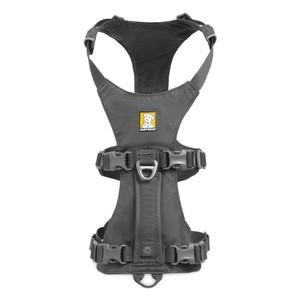 Ruffwear Flagline Harness