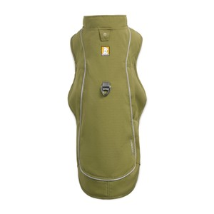 Ruffwear Overcoat Fuse Jacket