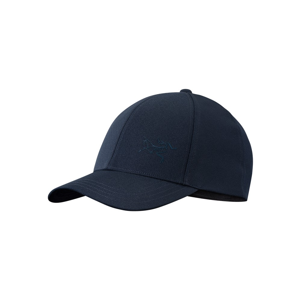 Arcteryx  Bird Cap Dark Navy